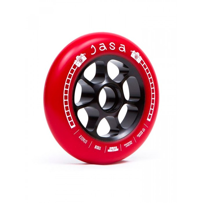 Tilt Jordan Jasa Signature Wheel 110mm