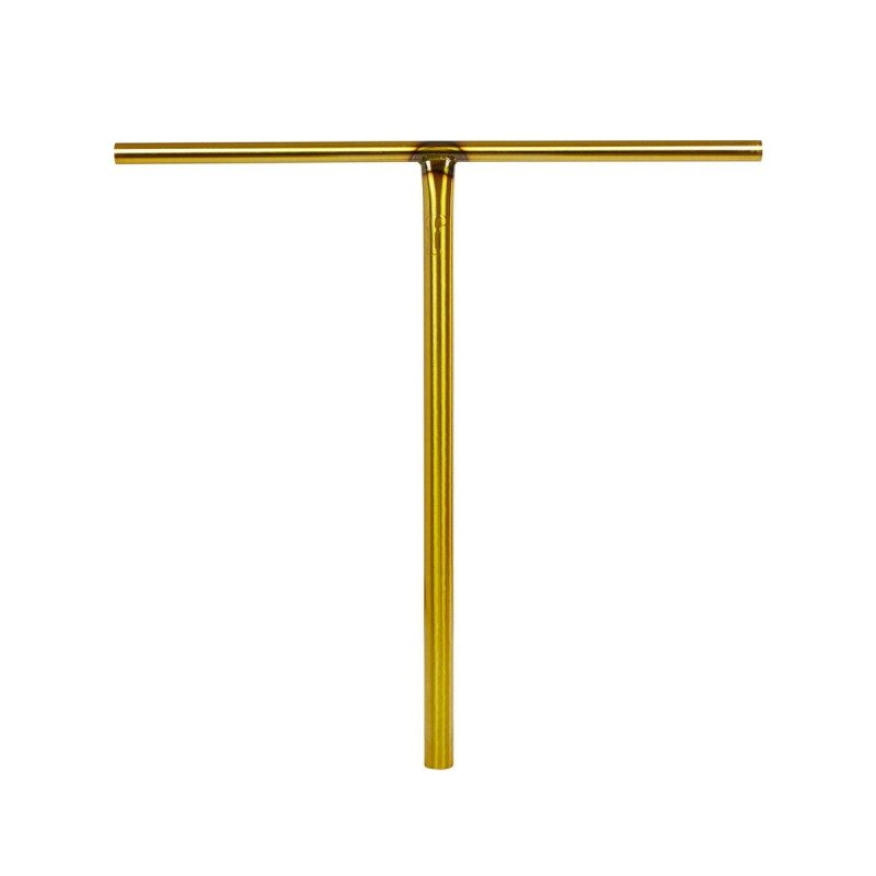 Flavor Revival SCS Bar 650mm - Gold