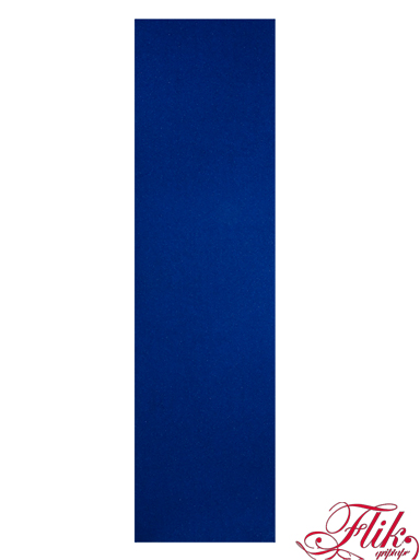 Flik Grip Tape - Blue