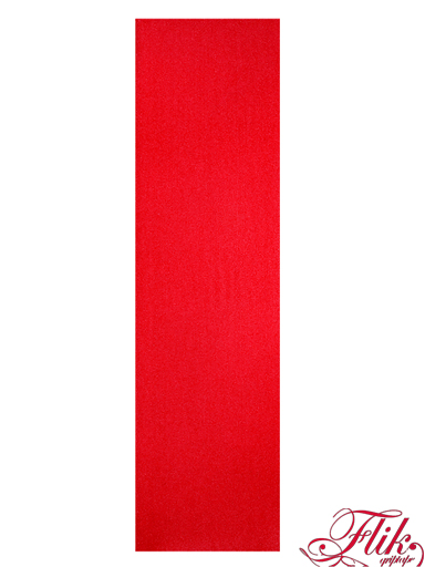 Flik Grip Tape - Red