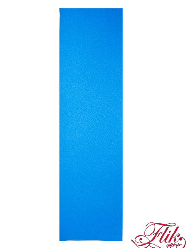 Flik Grip Tape - Neon Blue