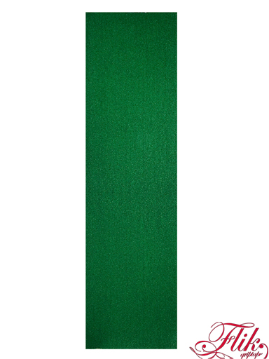 Flik Grip Tape - Green