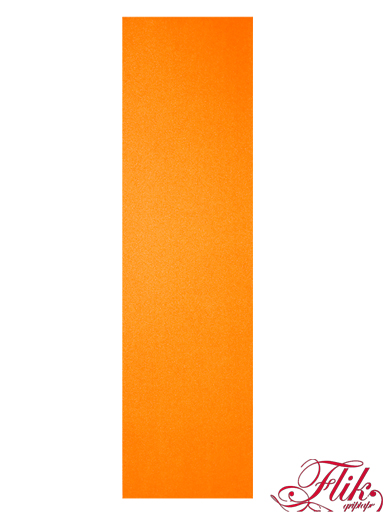 Flik Grip Tape - Neon Orange