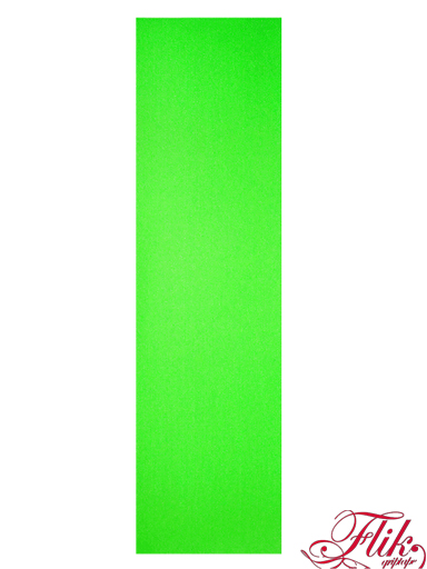 Flik Grip Tape - Neon Green