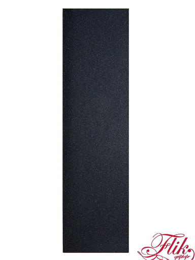 Flik Grip Tape - Black