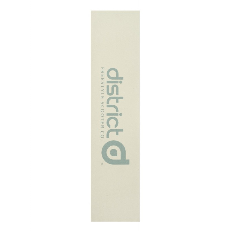 District HT-Series Name Griptape - Polar