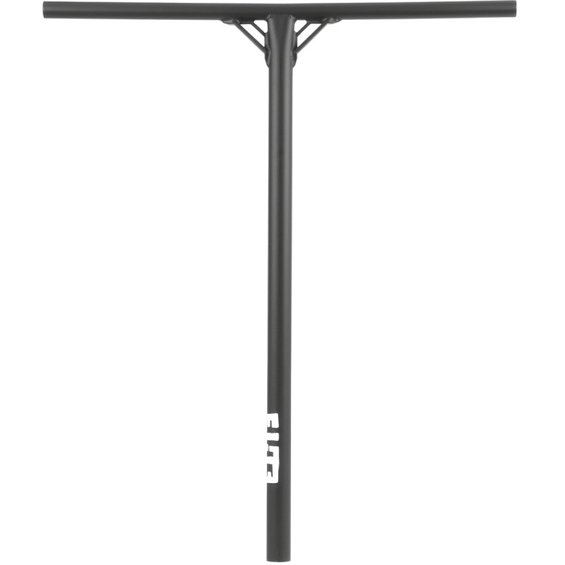 Elite Profie OS HIC Bar 750mm - Black