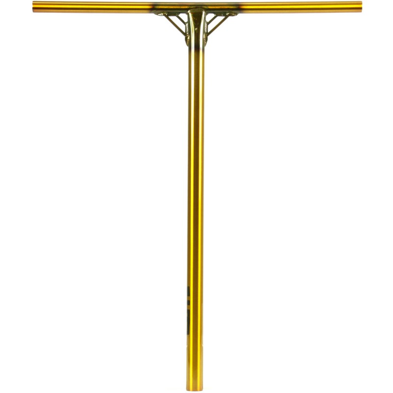 Elite Profie OS HIC Bar 750mm - Gold