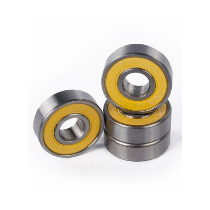 Eagle Sport 608 2RS bearing set