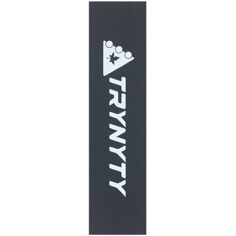 Trynyty Banner Grip Tape
