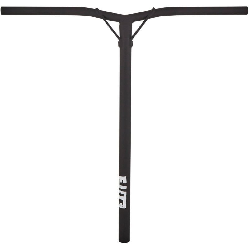 Elite Prism HIC Bar 660 mm - Matt Black
