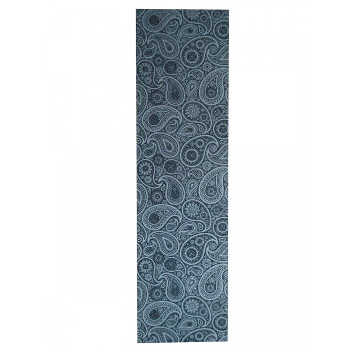 Blunt Bandana Grip Tape - Grey