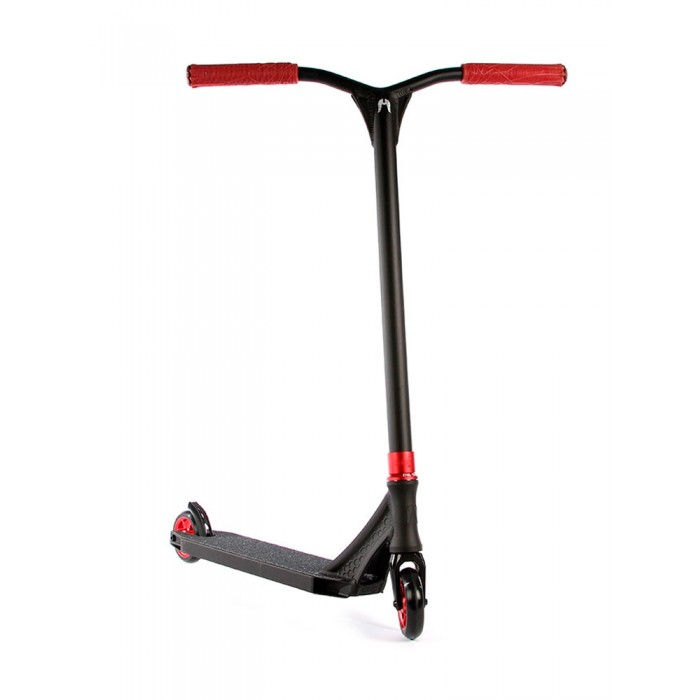 Ethic DTC Erawan Scooter - Red
