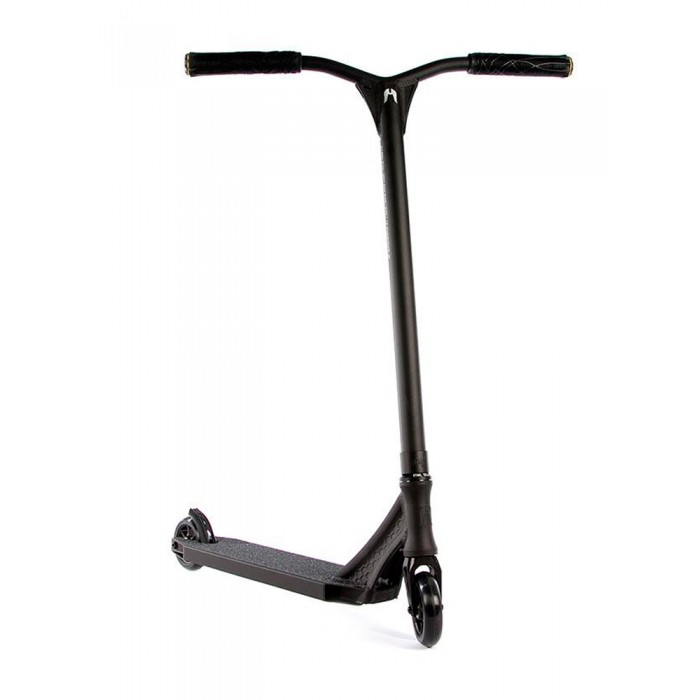 Ethic DTC Erawan Scooter - Black