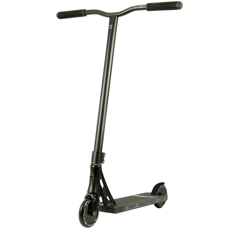 Root Air RP Complete Scooter - Black