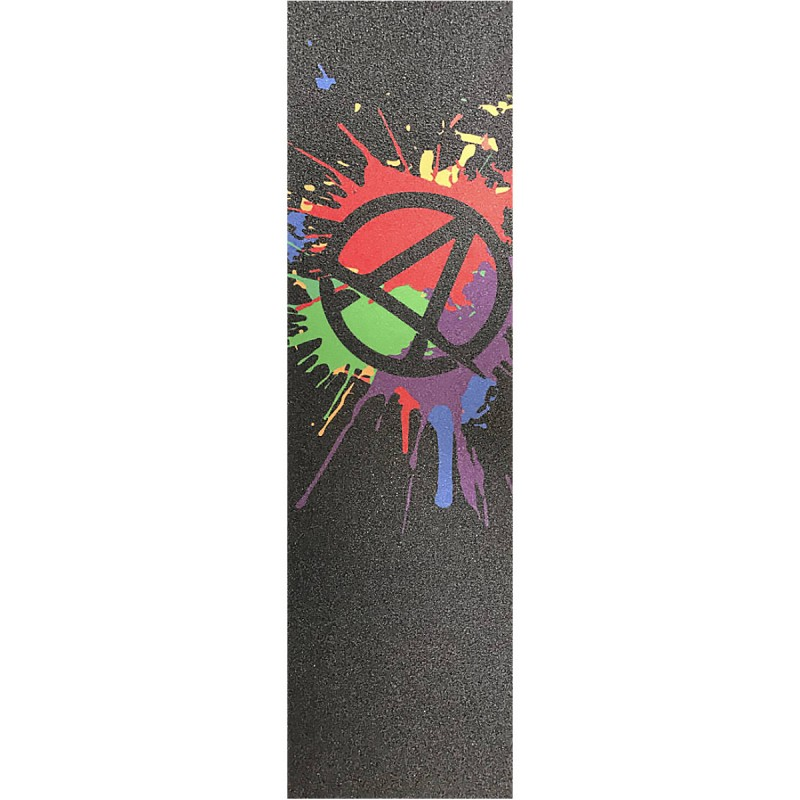 Apex Splatter Grip Tape