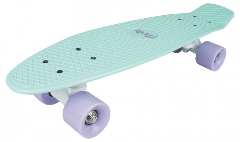 Area Candyboard Cruiser - Mint