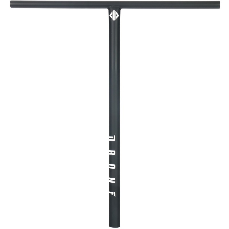 Drone Relic V2 T Bar 650 mm - Black