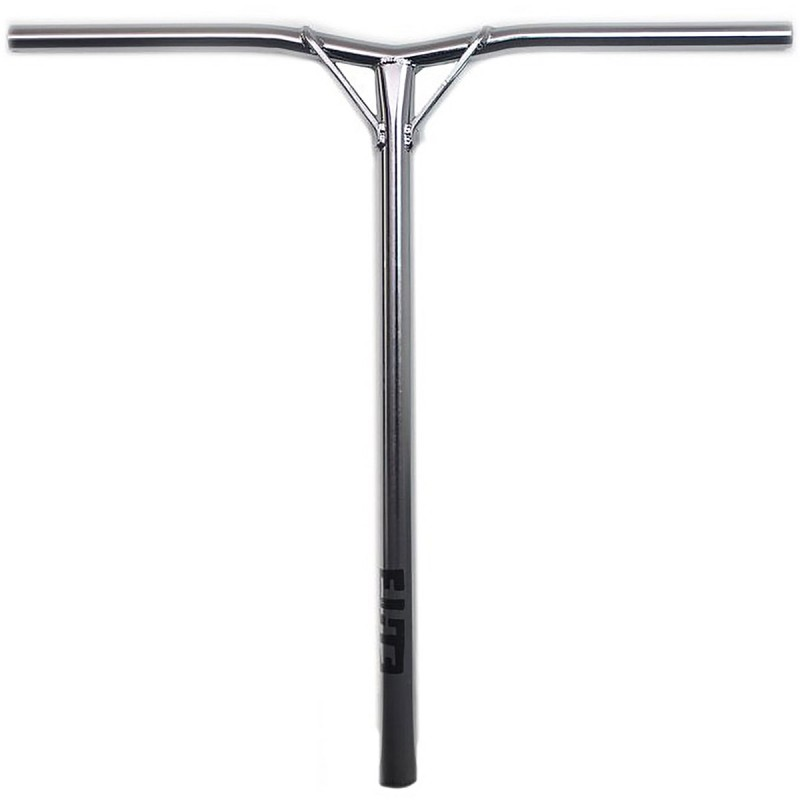 Elite Prism HIC Bar 660 mm - Chrome