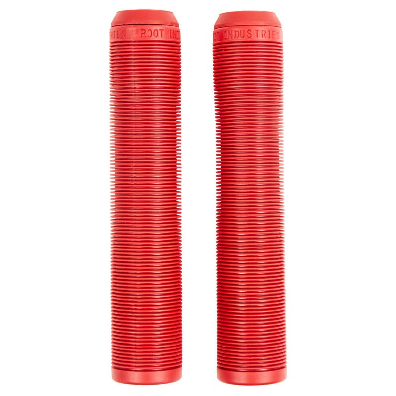 Root Industries Air Grips - Red