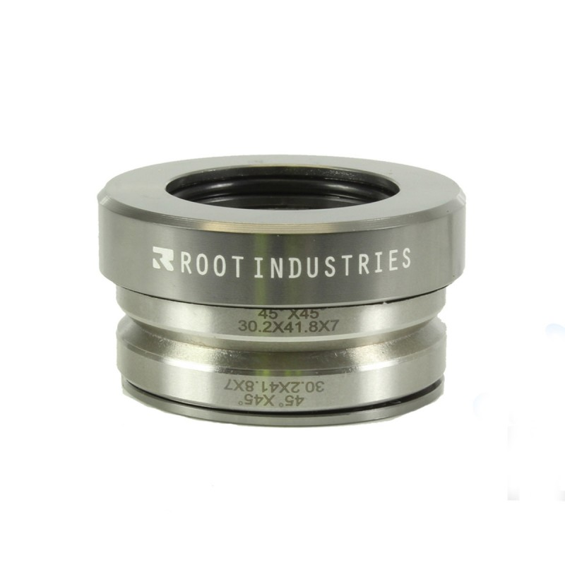 Root Industries Air Headset - Grey