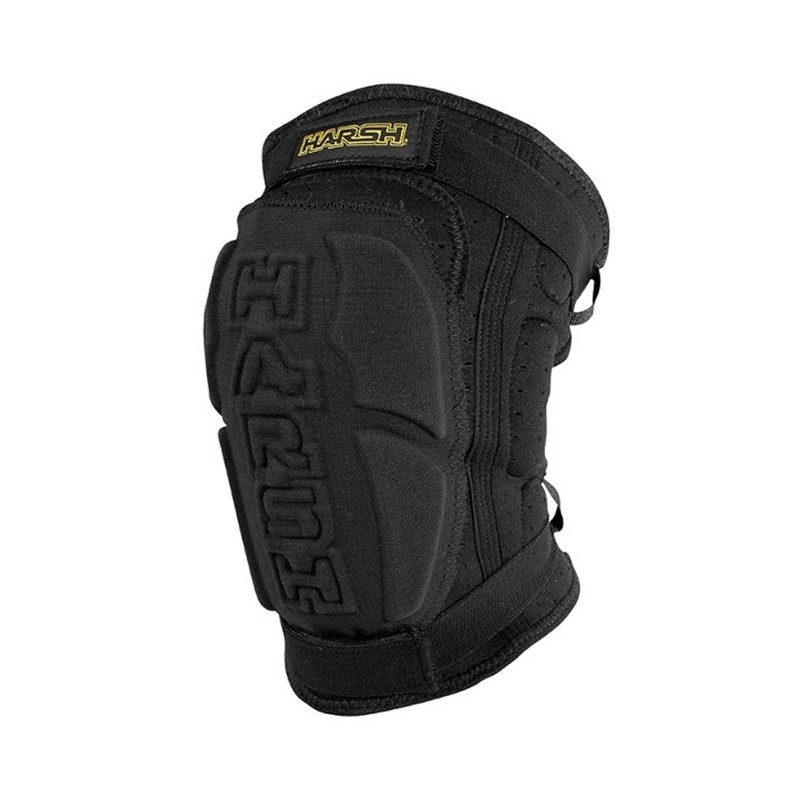 Chrániče lakťov Harsh Flex-fit Elbow Pads