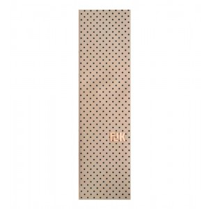 Flik Grip Tape - Polka Dots Black / Clear