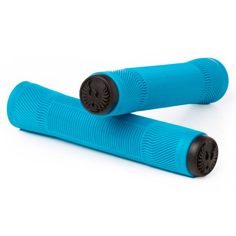 Phoenix Solace Grip - Blue