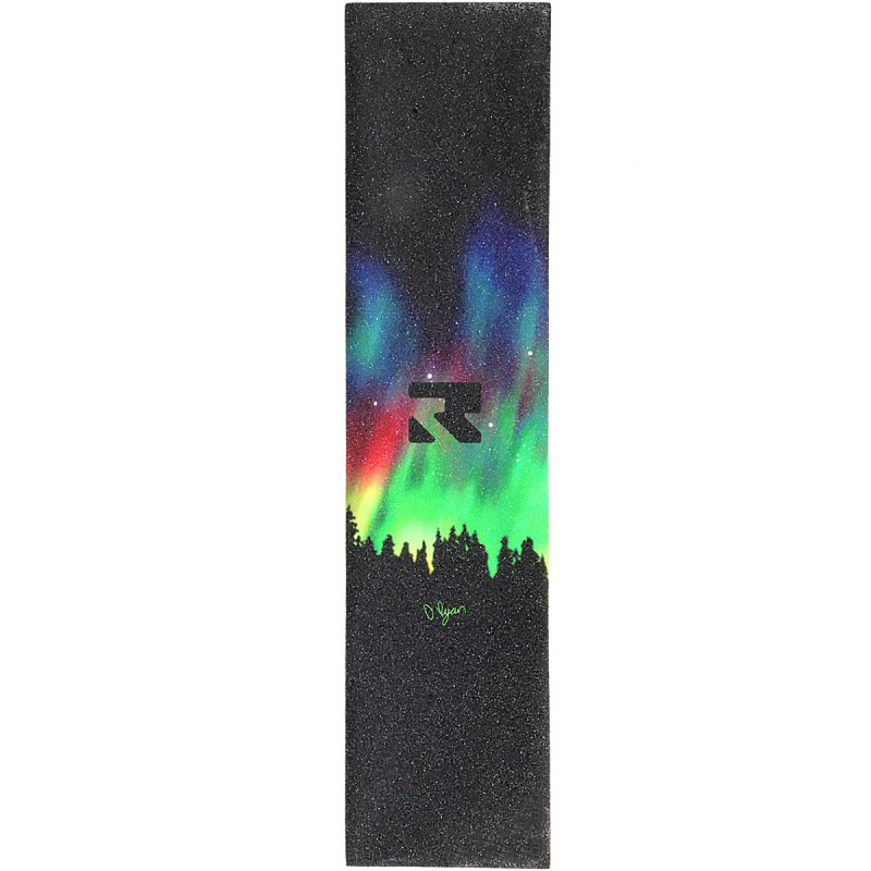 Root Industries Dylan Ryan Griptape