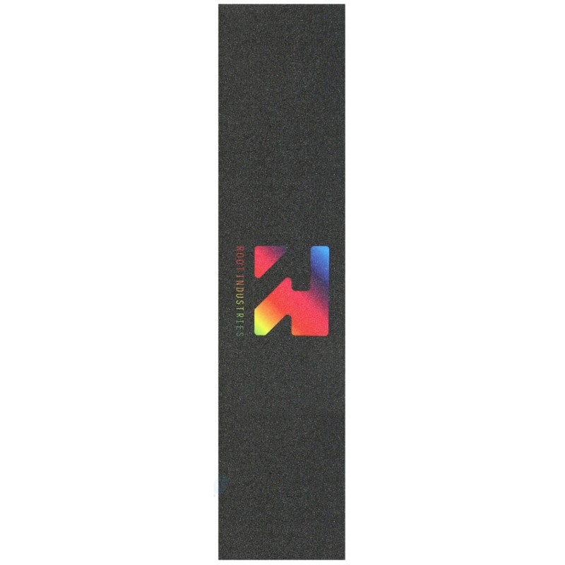 Root Industries Rainbow Griptape