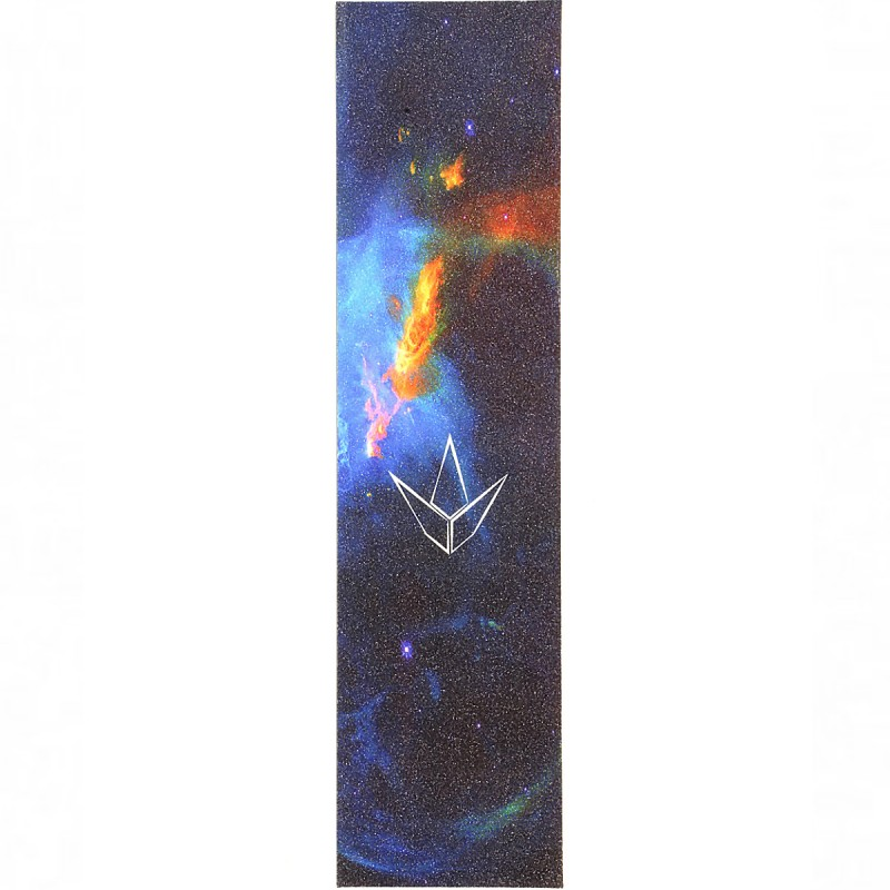 Blunt Galaxy Grip Tape - Deep Blue