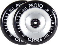 PROTO Full Core Slider 110mm Wheels 2ks