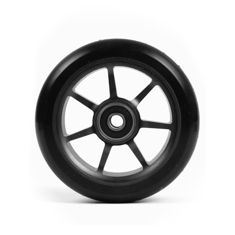 Ethic DTC Incube Wheel 100mm - Black