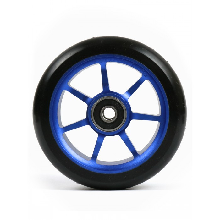 Ethic DTC Incube Wheel 110mm - Blue